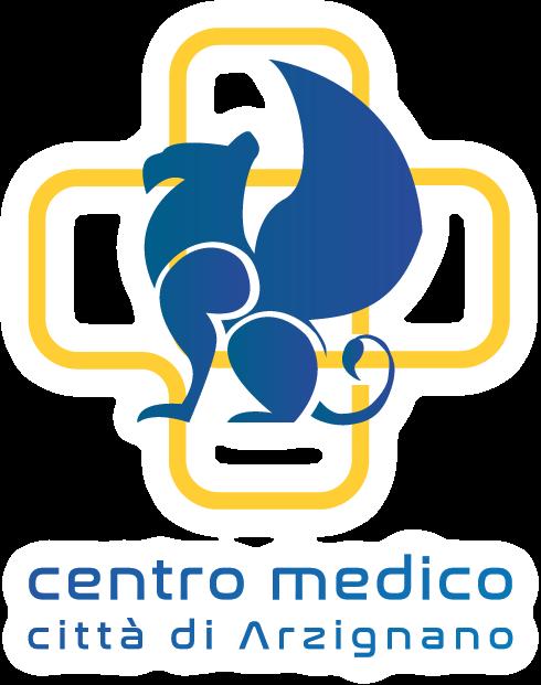 Centro Medico Citta Di Arzignano Presso La Nostra Struttura Una Equipe Di Affermati Specialisti Delle Diverse Branche Della Medicina E In Grado Di Offrire Un Rapido E Completo Servizio Di Consulenza